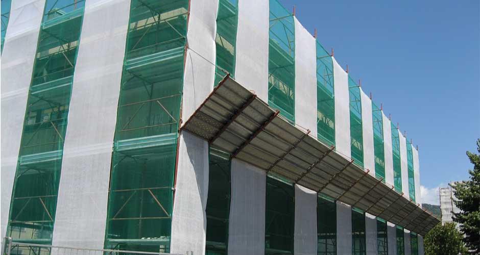 Ponteggio-Verde-2