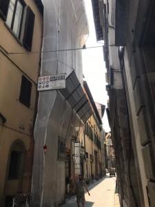 Via Del Giglio 2